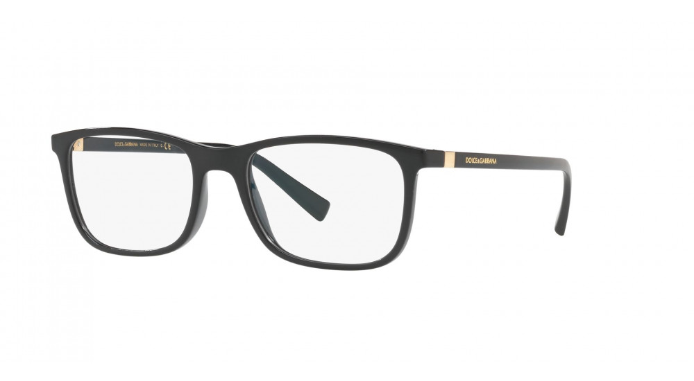 Gafas graduadas DOLCE & GABBANA DG 5027 501