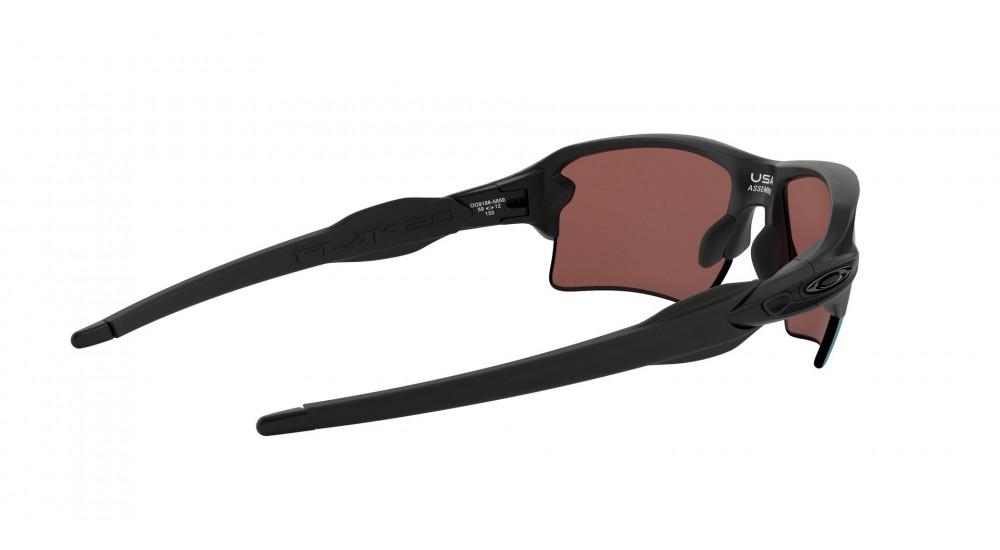 Gafas de sol OAKLEY-9188 918858
