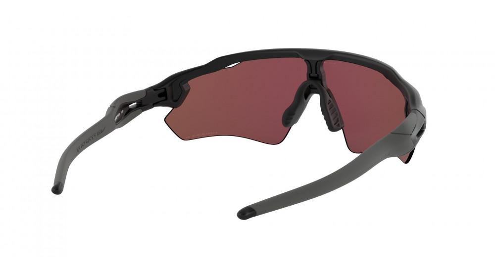 Gafas de sol OAKLEY OO RADAR EV PATH 9208 55