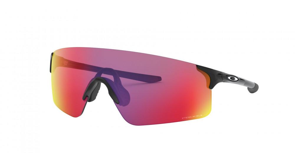 Gafas de sol OAKLEY OO 9454 945402