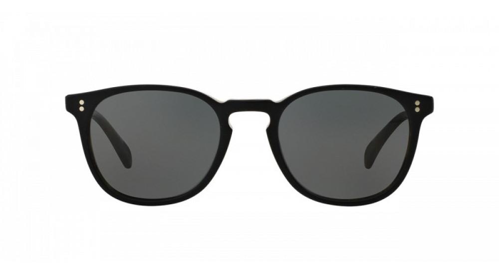 gafas de sol OLIVER PEOPLE FINLEY ESQ OV5298SU/S 14538K POLARIZADAS