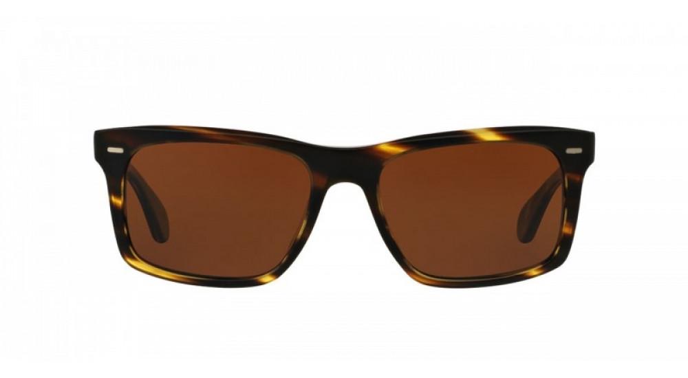 gafas de sol OLIVER PEOPLES BRODSKY OV5322SU/S 1474N9 POLARIZADO