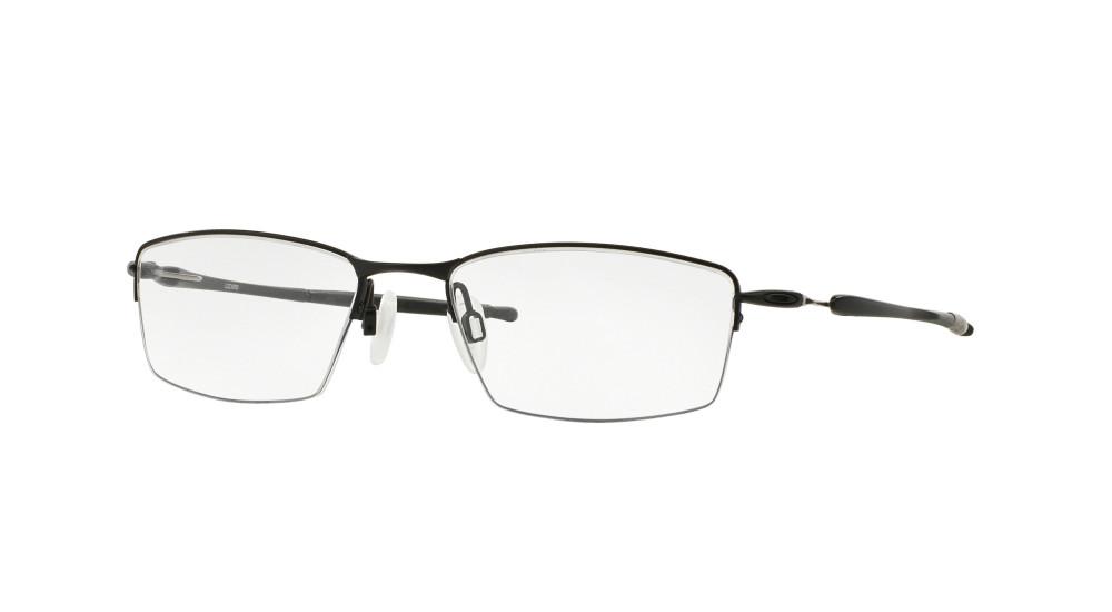 gafas graduadas OAKLEY OX 5113 01