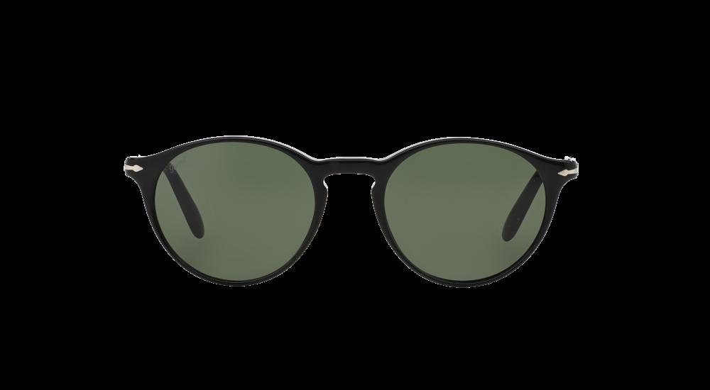gafas de sol PERSOL PO 3092 SM/S 901431