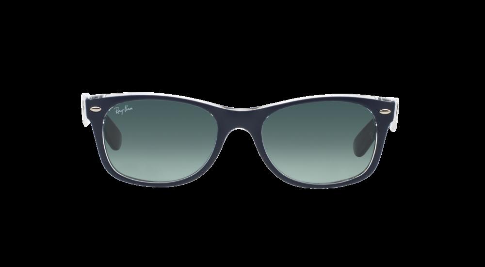 Gafas de sol RAY-BAN RB 2132 605371