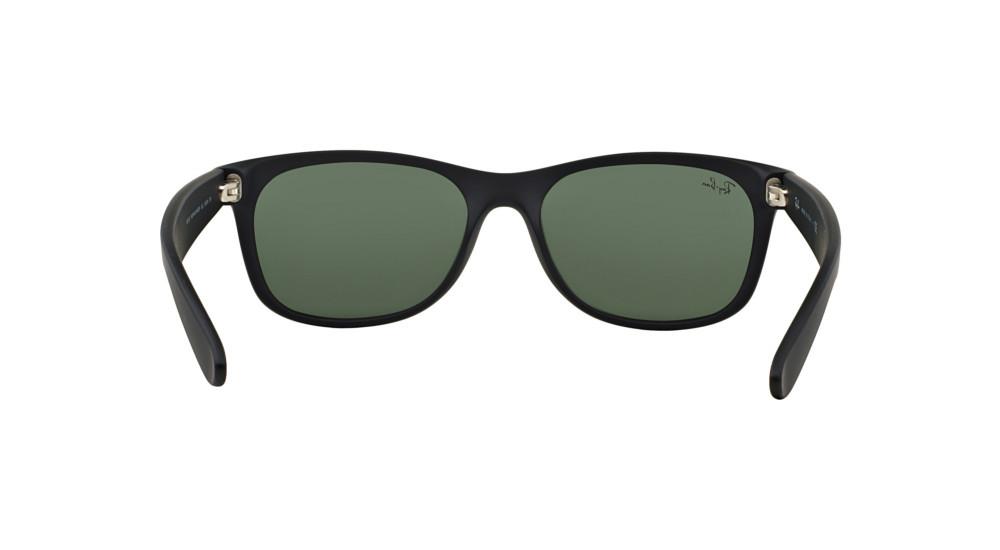 Gafas de sol RAY-BAN NEW WAYFARER RB 2132 622