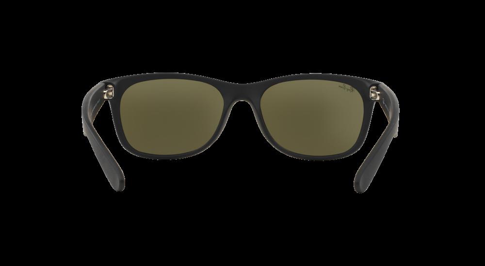 gafas de sol RAY-BAN NEW WAYFARER RB 2132 622/30