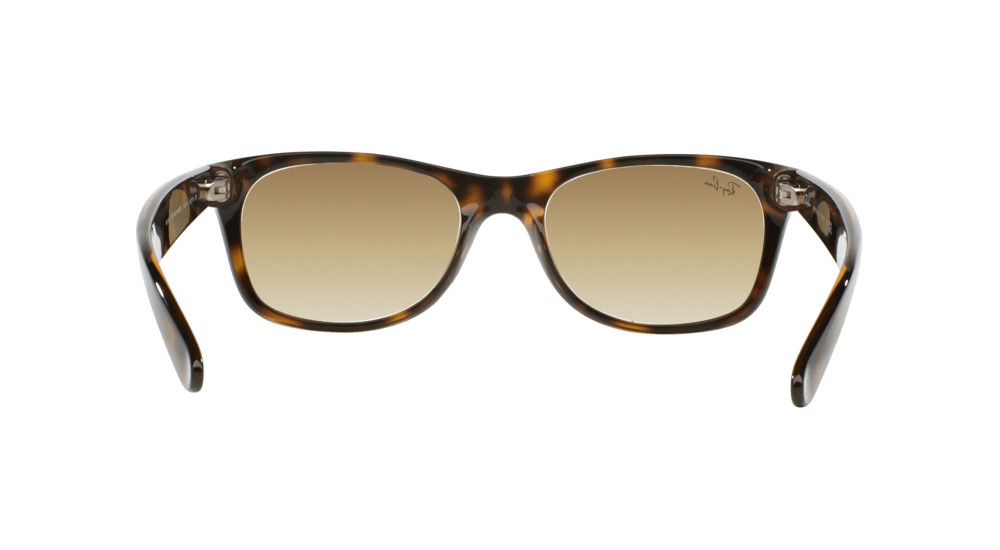 Gafas de sol RAY-BAN NEW WAYFARER RB 2132 710/51