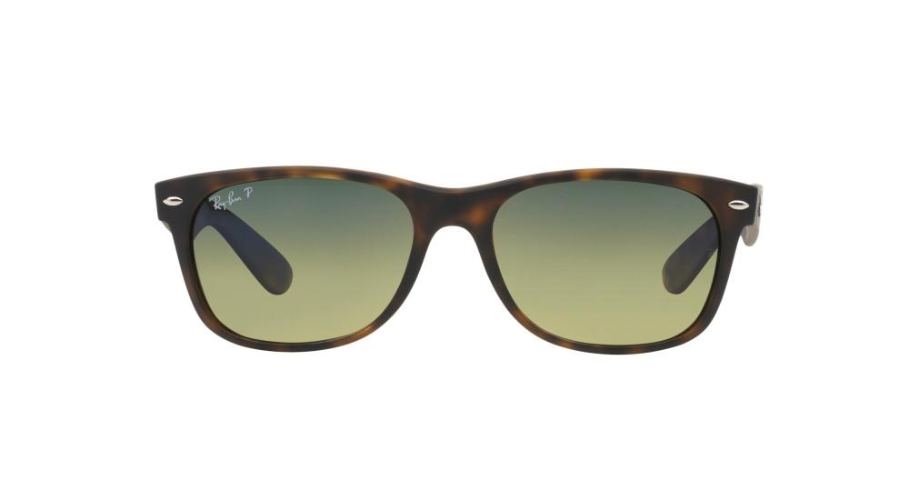 Gafas de sol RAY-BAN NEW WAYFARER RB 2132 894/76 POLARIZADAS
