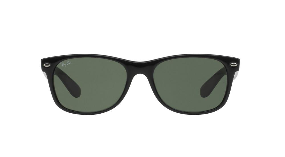Gafas de sol RAY-BAN NEW WAYFARER RB 2132 901L
