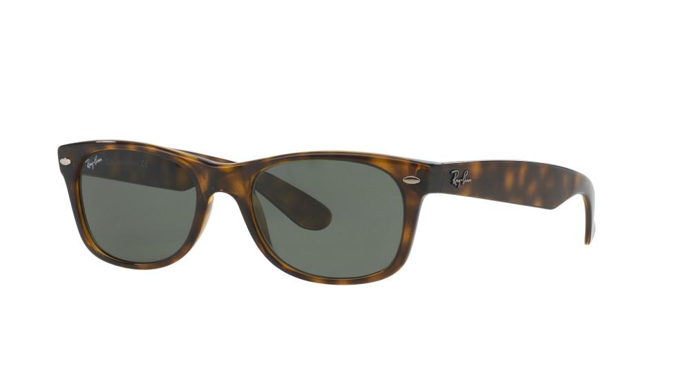 Gafas de sol RAY-BAN NEW WAYFARER RB 2132 902