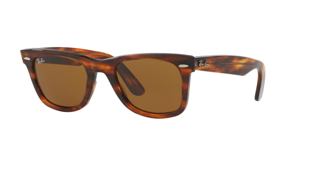 gafas de sol RAY-BAN RB WAYFARER 2140 954