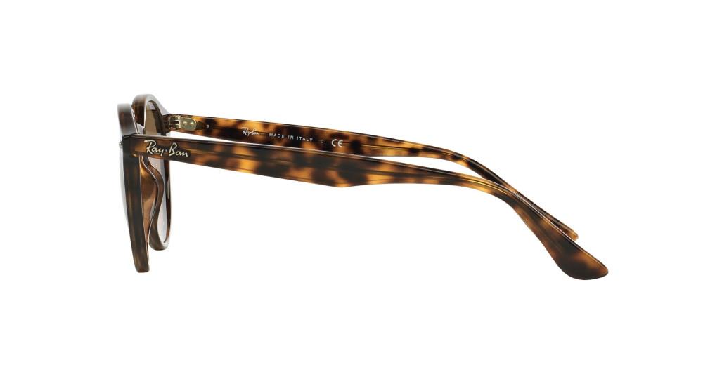 Gafas de sol RAY-BAN RB 2180 710/73