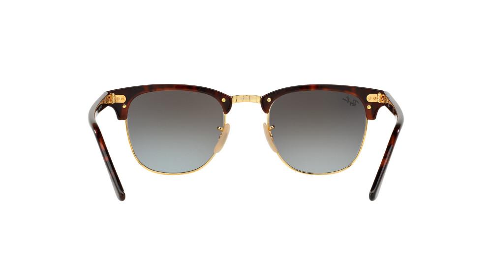 Gafas de sol RAY-BAN CLUBMASTER RB 3016 990/9J