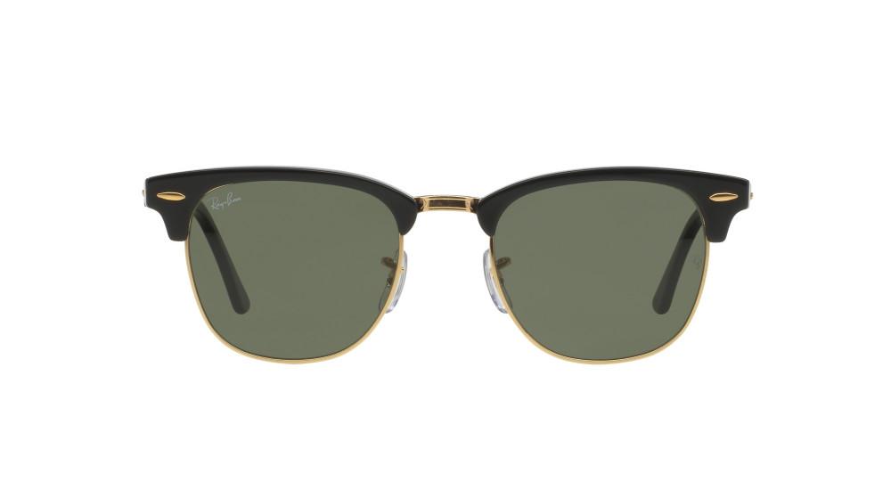 Gafas de sol Ray-Ban RB3016 CLUBMASTER W0365