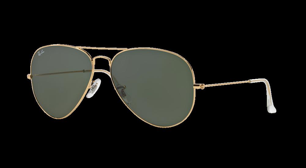 Gafas de sol RAY-BAN AVIATOR CLASSIC RB 3025 001