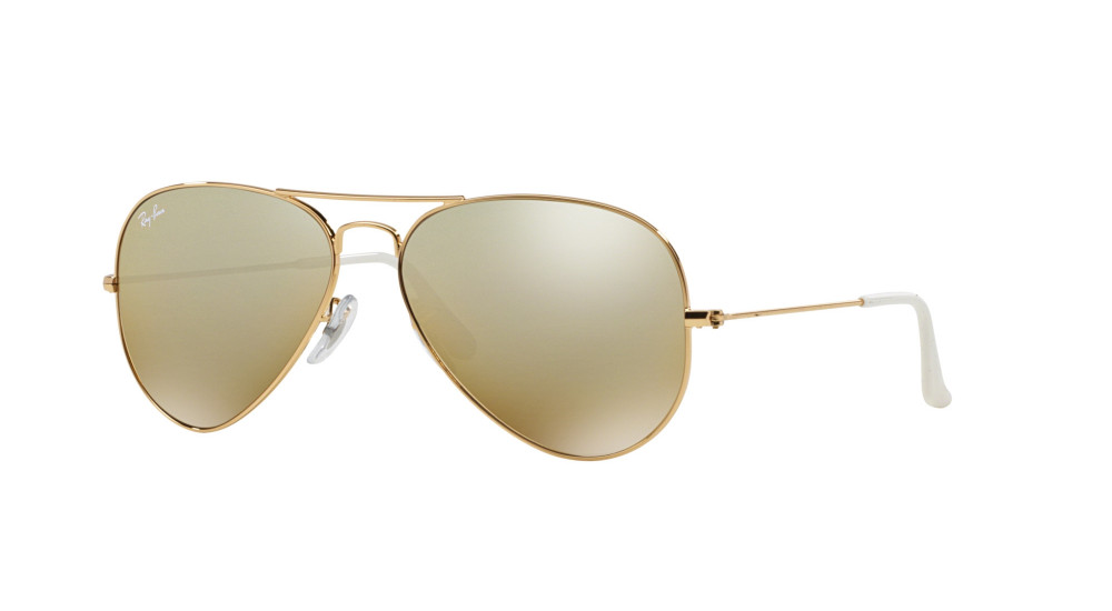 Gafas de sol RAY-BAN AVIATOR RB 3025 001/3K