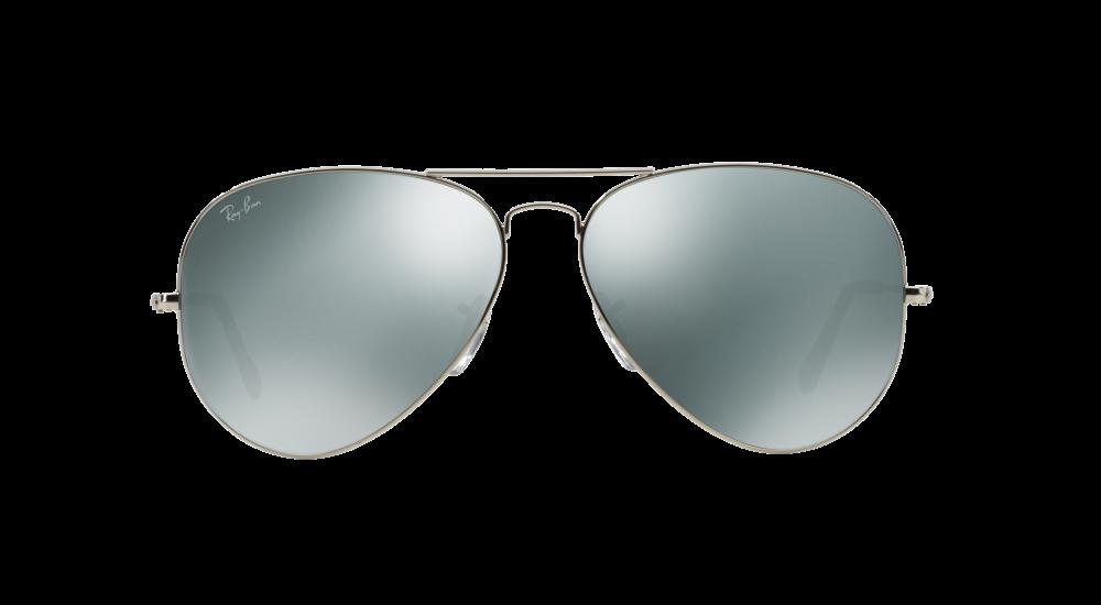 gafas de sol RAY-BAN RB 3025 003/40 AVIATOR