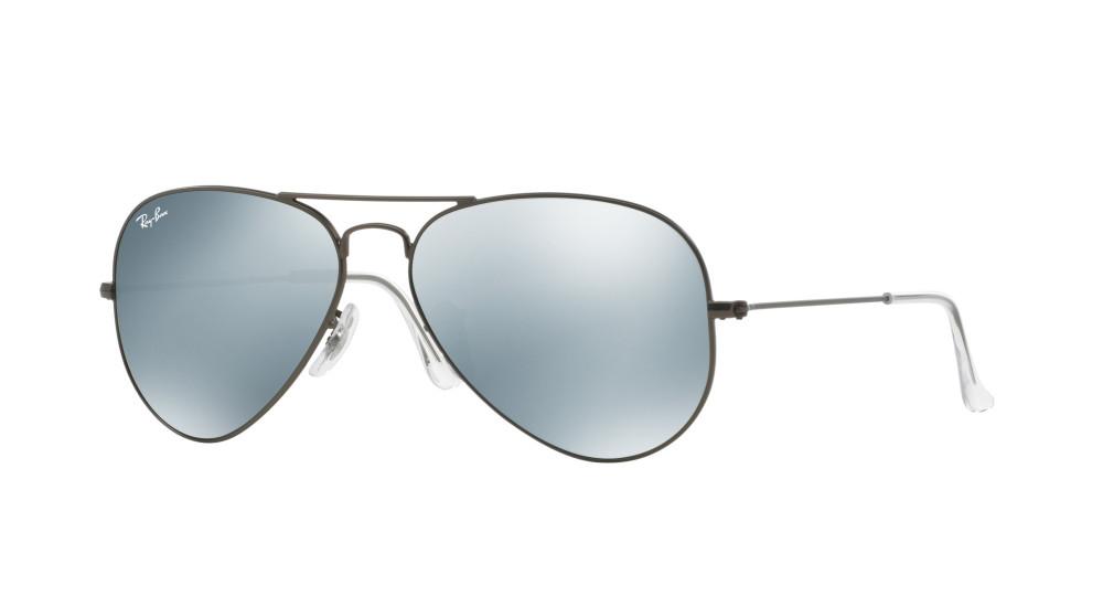 Gafas de sol RAY-BAN AVIATOR RB 3025 029/30