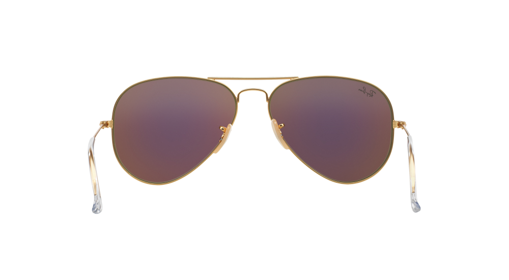 Gafas de sol RAY-BAN AVIATOR RB 3025 112/19 55mm.