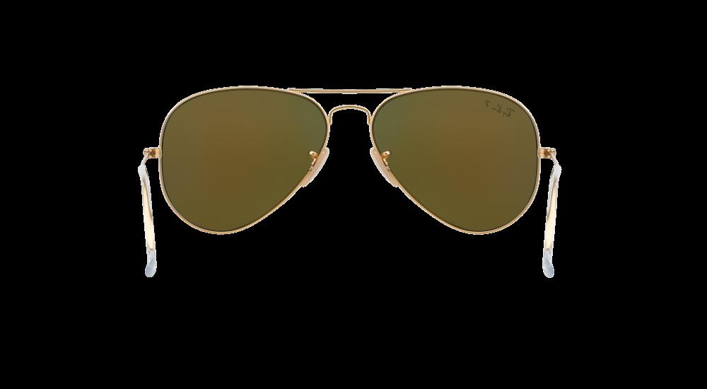 Gafas de sol RAY-BAN RB 3025 112/4D