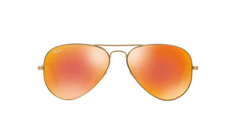 Gafas de sol RAY-BAN AVIATOR RB3025 112/69 58mm