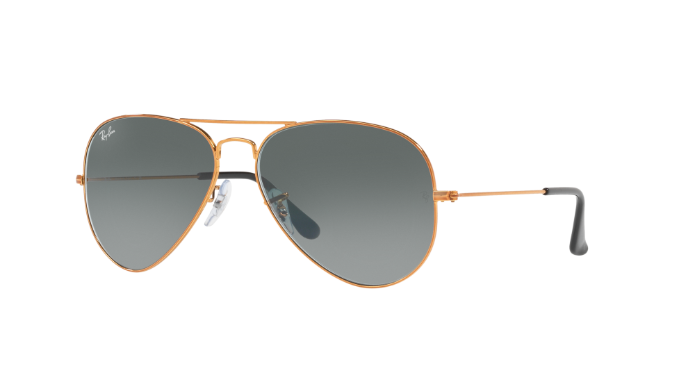 Gafas de sol RAY-BAN AVIATOR RB 3025 197/71 58mm.
