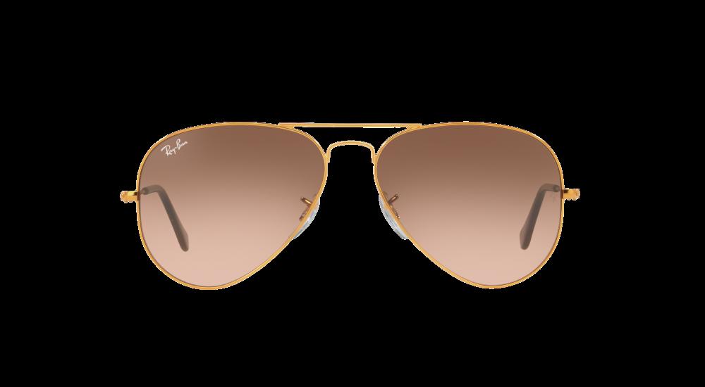 Gafas de sol RAY-BAN AVIATOR RB 3025 9001A5