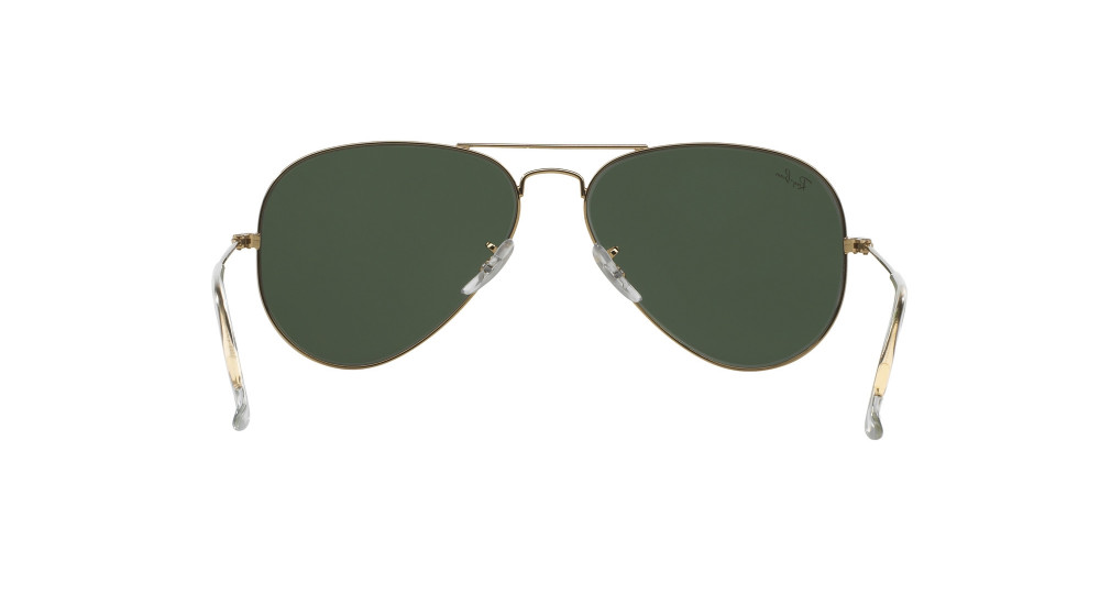 Gafas de sol RAY-BAN AVIATOR RB 3025 L0205