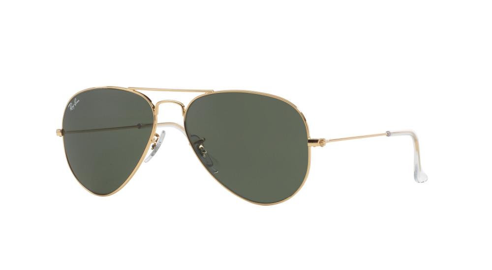 Gafas de sol RAY-BAN AVIATOR RB 3025 W3234