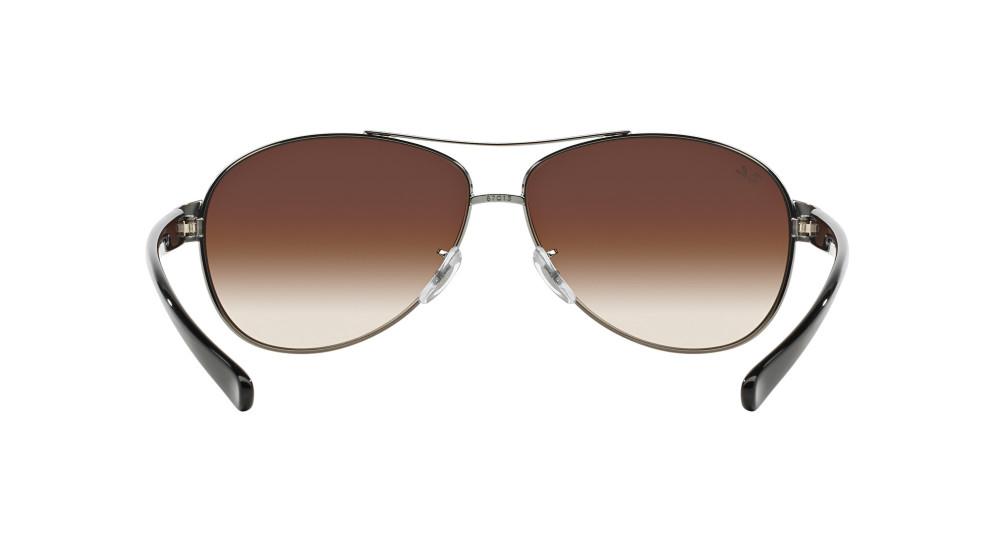 Gafas de sol RAY-BAN 3386 004/13