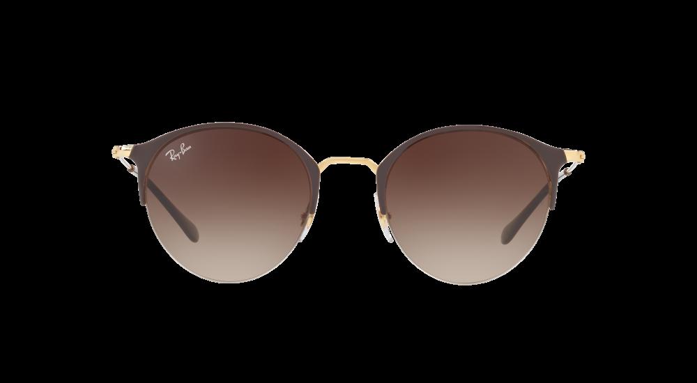 gafas de sol RAY-BAN RB 3578 900913