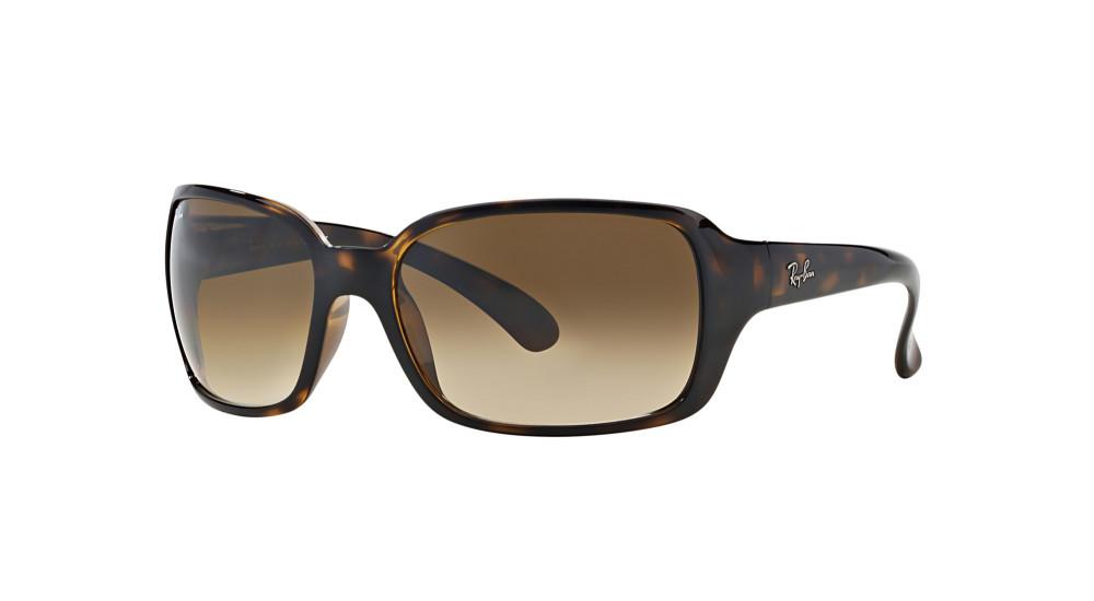 Gafas de sol RAY-BAN 4068 710/51