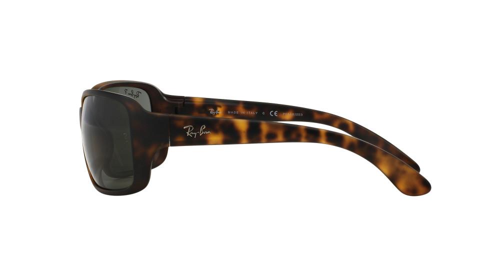 Gafas de sol RAY-BAN RB 4068 894/58 POLARIZADAS