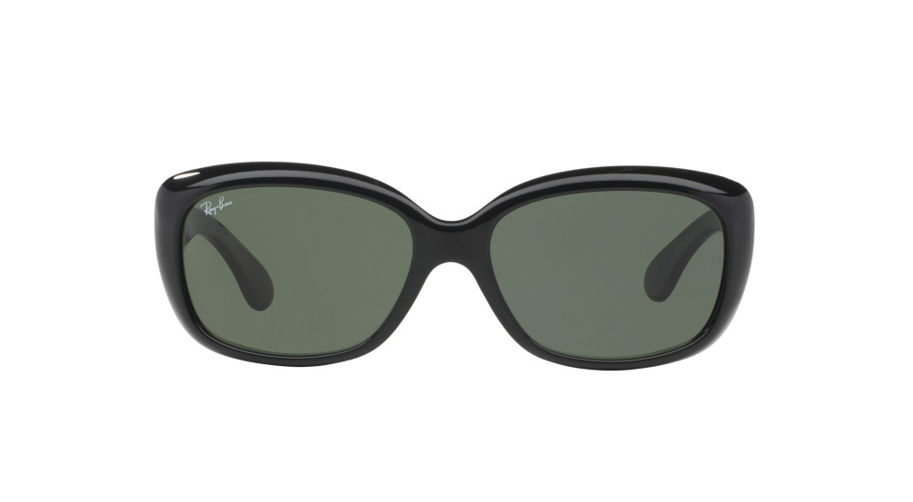 Gafas de sol RAY-BAN JACKIE OHH RB 4101 601