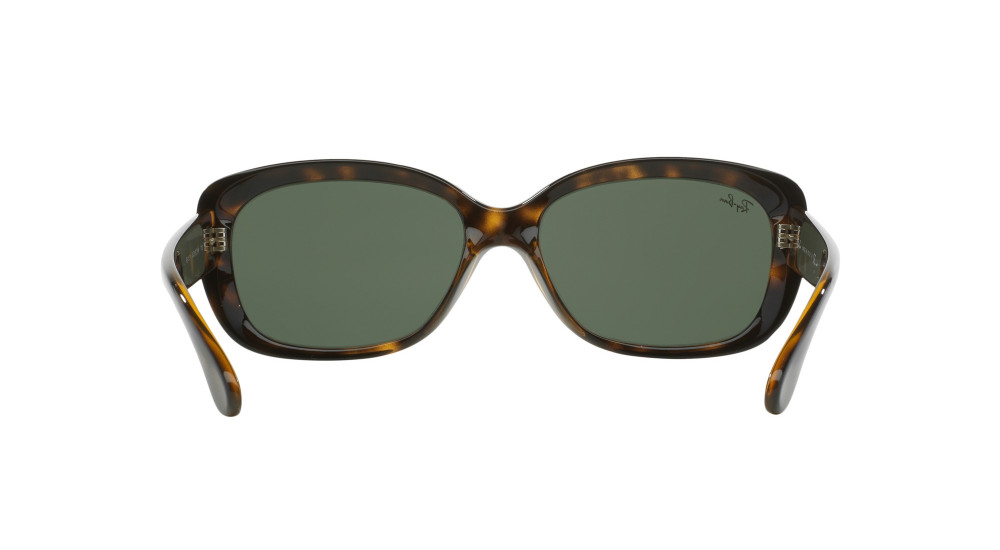 Gafas de sol RAY-BAN JACKIE OHH RB 4101 710