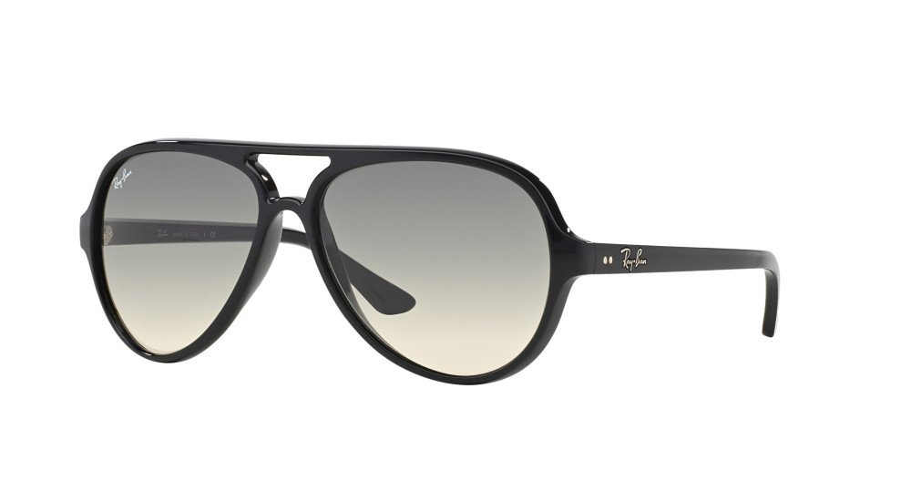 Gafas de sol RAY-BAN CATS RB 4125 601/32