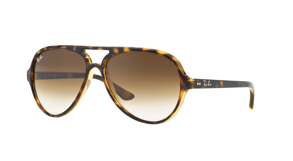 Gafas de sol RAY-BAN CATS RB 4125 710/51