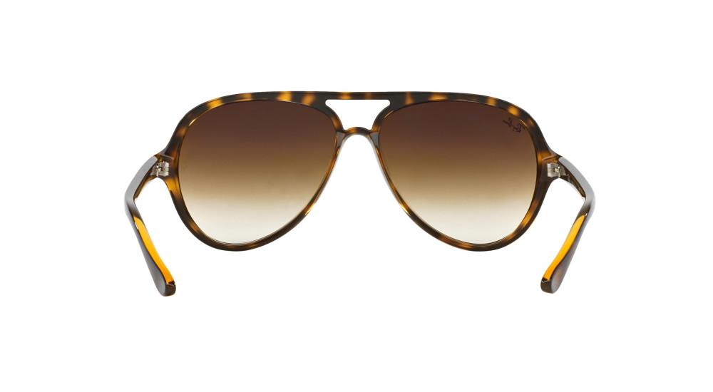 Gafas de sol RAY-BAN CATS RB 4125 710/51