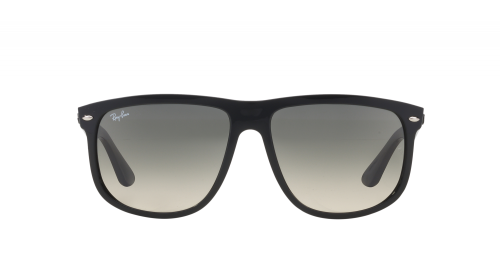 Gafas de sol RAY-BAN BOYFRIEND RB 4147 601/32