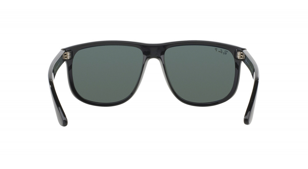 Gafas de sol RAY-BAN BOYFRIEND RB 4147 601/58 POLARIZADAS 56mm.