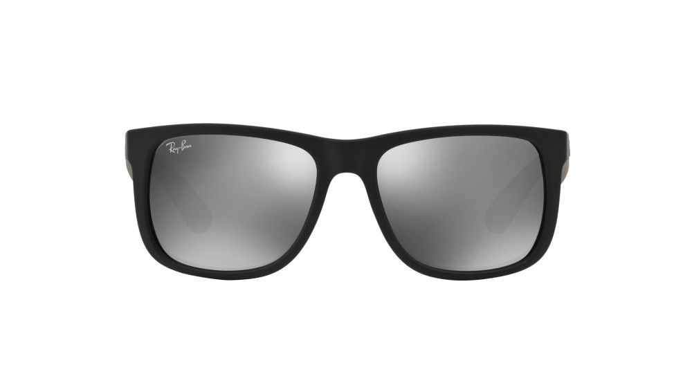 Gafas de sol RAY-BAN JUSTIN RB 4165 622/6G 54mm