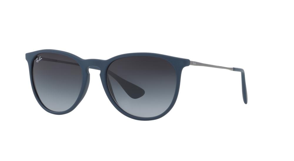 Gafas de sol RAY-BAN ERIKA RB 4171 60028G