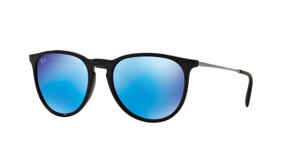 Gafas de sol RAY-BAN ERIKA COLOR MIX RB 4171 601/55