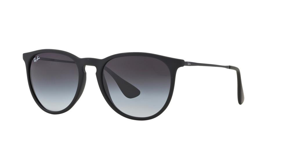 Gafas de sol RAY-BAN ERIKA RB 4171 622/8G
