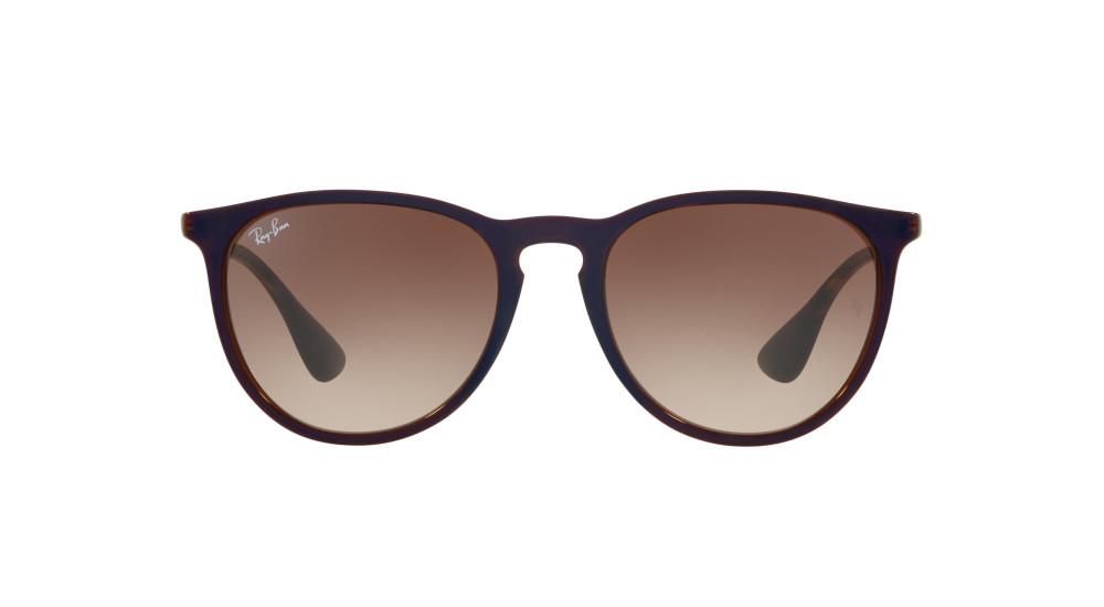 Gafas de sol RAY-BAN ERIKA RB 4171 631513