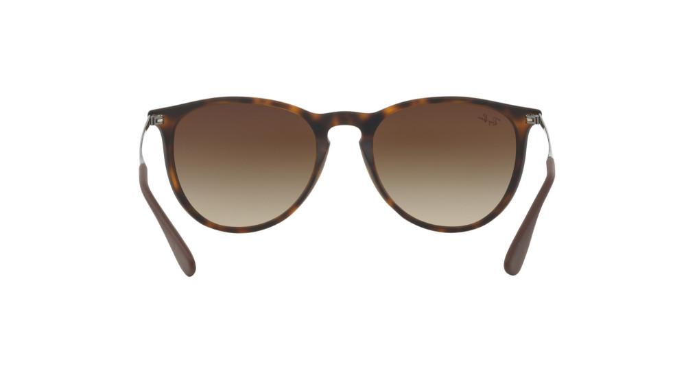 Gafas de sol RAY-BAN ERIKA RB 4171 865/13