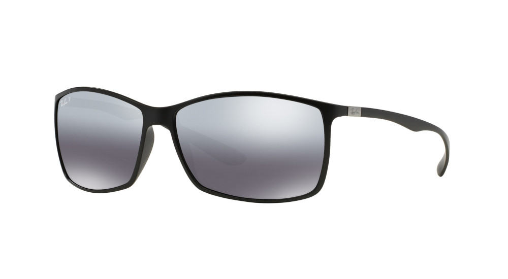 Gafas de sol RAY-BAN LITEFORCE RB 4179 601S82 POLARIZADAS
