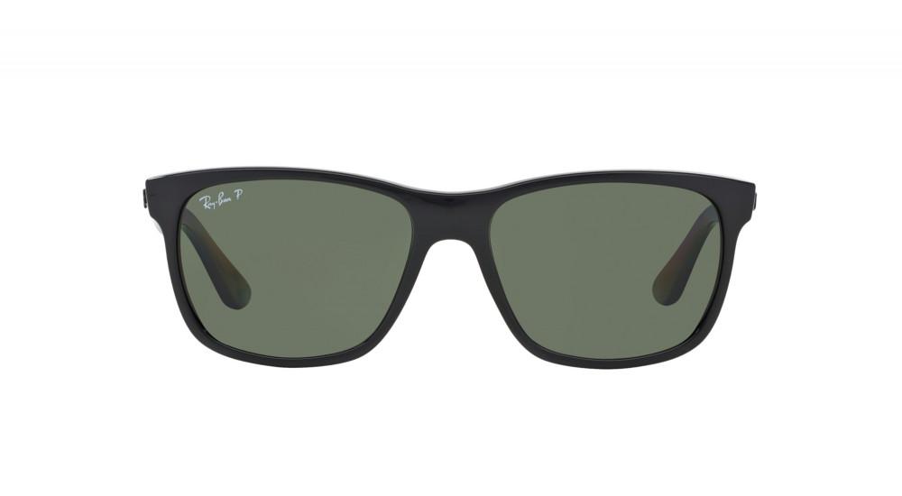 Gafas de sol RAY-BAN RB 4181 601/9A POLARIZADAS