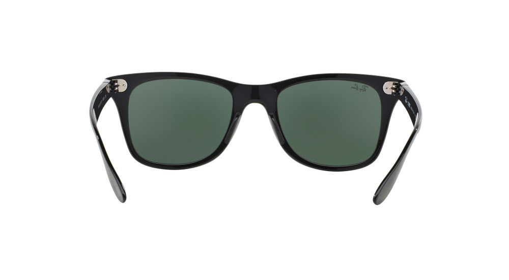 Gafas de sol RAY-BAN WAYFARER LITERFORCE RB 4195 601/71